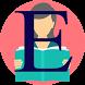 تعلم اللغة الانجليزية بالنطق و اللعب