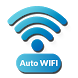 Wifi timer-Auto On Off Automation connect by SBT Games