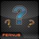 Kim Memur Olmak İster by FERNUS