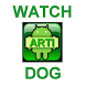 ARTI Watchdog by DSHelectronics