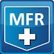 Medical First Responder by Codecraft