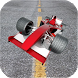 NEW Mcqueen Car Racing by devbkr