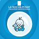 Gestograma La Roche Posay by Isis Producciones y Cía. Ltda.
