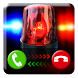 Emergency Fake Call And Text by Live Wallpapers Gallery