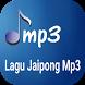 Kumpulan Lagu Jaipong Mp3 by karnodroid