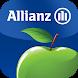 Allianz MyHealth by Allianz SE