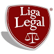 Liga Legal by Ohlalapps