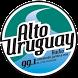 Fm Alto Uruguay 99.1 by Dainus
