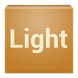 Light Sensor by Jayesh Chandrapal