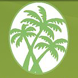 Plantation Palms Golf Club by Your Mobile Media Consultants