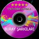 Buray Şarkıları by Krakatau Music
