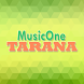 All Songs Of Tarana by Music One