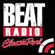 Frekvence Radio Beat by Back2Flash