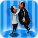 Whack Ur Boss by EverythingAmped Inc.