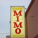 Cafe mimo by cafe mimo