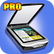 Fast Scanner Pro: PDF Doc Scan by CoolMobileSolution