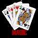 Master Magic Card Tricks by Mybooks