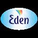 Agua Eden