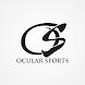 Ocular Sports by Branded Apps by MINDBODY