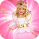 Princess Photo Montage by Fun & Free Photo Editor for Kids