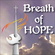 Breath of Hope by Back to the Bible