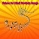 Hindi Govinda Song Videos by Bluez Swing