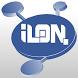 ilon Mobil Satış HD by ILON