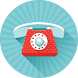 Call Recorder by JIPSAAN SOLUTION