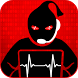 Ear SPY Trainer by GM Karting Games