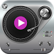 Dj Mix Virtual - Studio Maker by MediaLook