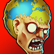 Zombie Zone – World Domination by MOB IN LIFE