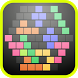 Block Puzzle For Free All Ages