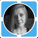 Amanda Cox by NMInformatics LLC
