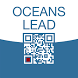 OCEANS LEAD by AppMakers.fr