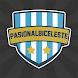 Pasión Albiceleste Argentina by Fanscup: Fútbol Football Soccer Fans