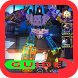 Tips Transformers Earth Wars by quizdevapp