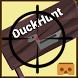 Ugly Duck Hunt VR by Scratchedfinger Games