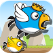 Lost Birds Adventure by Seven Talismans, LLC