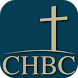 Chapel Hill Baptist Church by Sharefaith