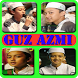 Sholawat Gus Azmi Mp3 by Lurah APP