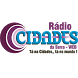Rádio Cidades Da Serra