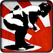 Sumo (Two player game) by SKYJET INTERNATIONAL