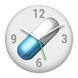 Medicine Dose Reminder by TECNOLOGIA EN SERVICIOS BIOMEDICOS