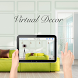 Virtual Home Decor Design Tool by TryOnApps