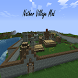 Nether Villages Mod by Prankerz Games
