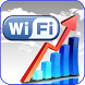 wifi optimize by Ge Cheng