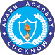 Avadh Academy by Conduct Exam Technologies LLP