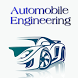 Automobile Engineering by Engineering Wale Baba