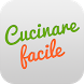 Chef si diventa! le ricette by Rubicon Keys Ltd
