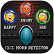 Fingerprint Face Mood Scanner Prank by Solitude Prank Suit